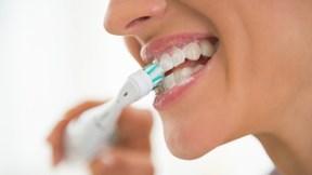 Đánh răng 1 lần/ngày, nguy cơ vác thêm đủ thứ bệnh vào người