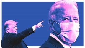 Thế giới 7 ngày: Tòa dập hi vọng của TT Trump, ông Biden bắt đầu hành động
