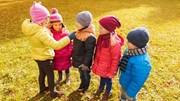 Bí kíp để phát triển kỹ năng lãnh đạo cho trẻ