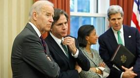 TT đắc cử Biden chọn Ngoại trưởng, là tướng đắc lực của nhà Clinton