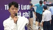 Xuân Trường tiết lộ người bạn 'đặc biệt', nói về khó khăn khi ở Hàn Quốc