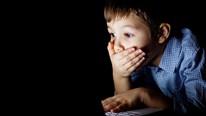 Làm sao để con trẻ không quan hệ tình dục quá sớm?