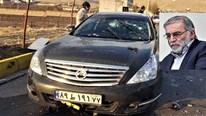 Iran thề trả thù cho nhà khoa học hạt nhân bị ám sát, Mỹ hé lộ thủ phạm