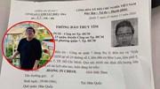 Vụ án mạng ở quận 7: Đã bắt được nghi can giết người chặt xác