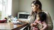 Cách đơn giản ngăn trẻ học theo video độc hại trên mạng xã hội
