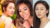 Bảo Anh, Văn Mai Hương đau xót khi Brittanya Karma qua đời vì Covid