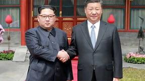 Thực hư việc nhà NLĐ Kim Jong Un dùng vắc-xin ngừa Covid-19 của TQ