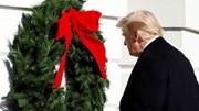 """Thế giới 7 ngày: TT Trump đi vào ngõ cụt, Mỹ chìm giữa """"sóng thần"""" Covid-19"""
