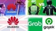 Anh cấm thiết bị 5G Huawei, 2 'siêu kỳ lân' công nghệ ĐNÁ có thể hợp nhất