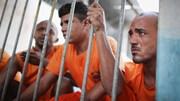 Tù nhân ở Brazil xin giảm án tù bằng cách đơn giản không ngờ