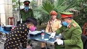 Ra quân cao điểm Tết: CSGT dùng công nghệ, giảm người tuần tra trên đường