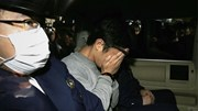 Nhật Bản tuyên án cao nhất đối với 'sát thủ hàng loạt trên MXH'