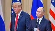 TT Putin nhận định về tương lai của ông Trump sau khi kết thúc nhiệm kỳ