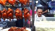 Nhà hàng Michelin nức tiếng thế giới với món ăn chưa đến 40.000 VND