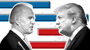 Thế giới 7 ngày: Cơ hội nào cho TT Trump lội ngược dòng?