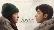 Phim 'Josée, nàng thơ của tôi': Tình buồn day dứt giữa mùa đông lạnh