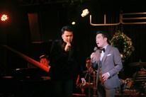 Khắc Minh giảm 5kg, mời Quang Hà hát loạt hit ngẫu hứng trong show riêng