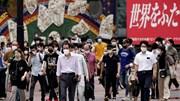 Covid-19: Biến thể mới tấn công Nhật, ca siêu lây nhiễm khiến Mỹ đau đầu