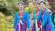 Khánh Vân sai thơ cơ bản làm cả dàn mỹ nhân Việt cười sặc sụa