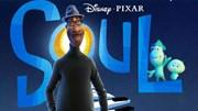 Phim 'Cuộc sống nhiệm màu': Siêu phẩm Pixar với định nghĩa mới về sự sống