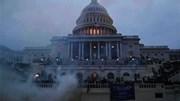Lãnh đạo TG nói về bạo loạn ở Điện Capitol, Twitter của TT Mỹ bị đóng băng