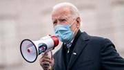 Covid-19: Ông Biden chuẩn bị hành động, Anh nghi ngờ có biến thể mới