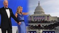 Ông Biden có lễ nhậm chức khác biệt nhất, thêm một TT xác nhận không đến dự
