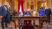 """Covid-19: TT Biden """"cách mạng"""" Nhà Trắng, Anh và Tây Ban Nha lại lập kỷ lục"""