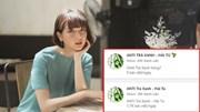 'Gà cưng' của Sơn Tùng M-TP bị phản ứng dữ dội khi đoạt giải WeChoice