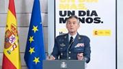 Covid-19: Tướng cấp cao Tây Ban Nha từ chức vì đi tiêm vắc-xin sớm