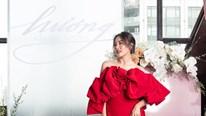 Văn Mai Hương: 'Tôi sẽ không bao giờ dừng yêu'