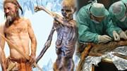 Bí mật không ngờ, hé lộ từ xác ướp 5.000 năm tuổi vùi trên núi cao