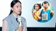 Ngô Thanh Vân khốn đốn vì phim Trạng Tí đầu tư 43 tỷ bị tẩy chay