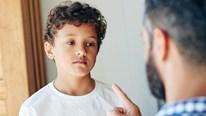 Cách xử lý khi trẻ nói dối theo độ tuổi các bậc phụ huynh cần 'bỏ túi'
