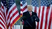 Thượng viện bỏ phiếu sớm, quyết định 'số phận' TT Trump trong vụ luận tội
