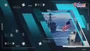Thế giới 7 ngày 2901: Mỹ- TQ khiến Biển Đông 'nóng' như chảo lửa