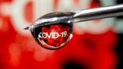 Covid-19: Mỹ liên tiếp đón tin vui, TQ bắt giữ hơn 80 người làm vắc-xin giả