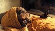 Bí ẩn không ngờ từ xác ướp Pharaoh xấu nhất trong lịch sử