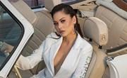 Hoa hậu Mexico bị cướp, Hoa hậu Puerto Rico bị phế truất bất ngờ