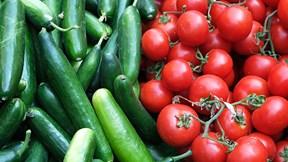 Một số mẹo giữ rau củ quả tươi lâu hơn trong những ngày Tết bận rộn