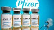 Covid-19: Pfizer rút đơn xin sử dụng khẩn vắc-xin tại Ấn Độ