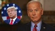 TT Biden nghĩ ông Trump không nên có đặc quyền như các cựu tổng thống khác
