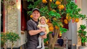 Đầu năm mới, nghe Quang Hải nói cách 'đối phó' năm tuổi
