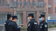Covid-19: WHO ra thông báo về nguồn gốc virus, Mỹ muốn xem báo cáo
