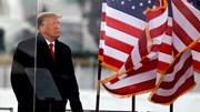 Thượng viện Mỹ bỏ phiếu: Luận tội ông Trump là hợp hiến
