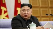 NLĐ Kim tuyên bố đường hướng ngoại giao mới với Hàn Quốc