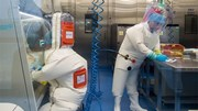 """Covid-19: WHO lại có tin mới về virus, biến chủng ở Brazil lây lan """"khủng"""""""