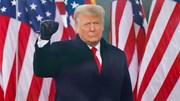 """Luật sư ông Trump tung """"chiêu"""" mới, phe Dân chủ """"khó cất lời"""""""