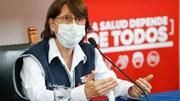 Covid-19: Bộ trưởng Peru từ chức vì tiêm vắc-xin trước cả người dân