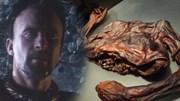 Thân phận cao quý của xác ướp không đầu, không chân kỳ lạ nhất thế giới